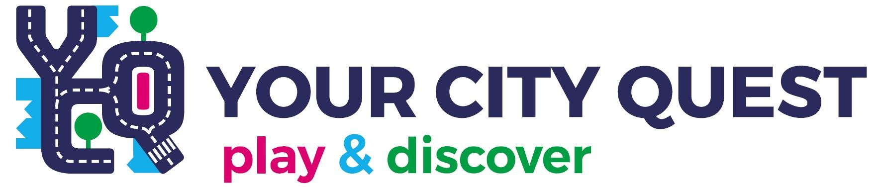 YourCityQuest GameOwner Account anlegen